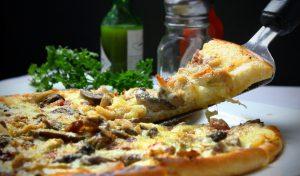 diätfrei-schlank-pizza